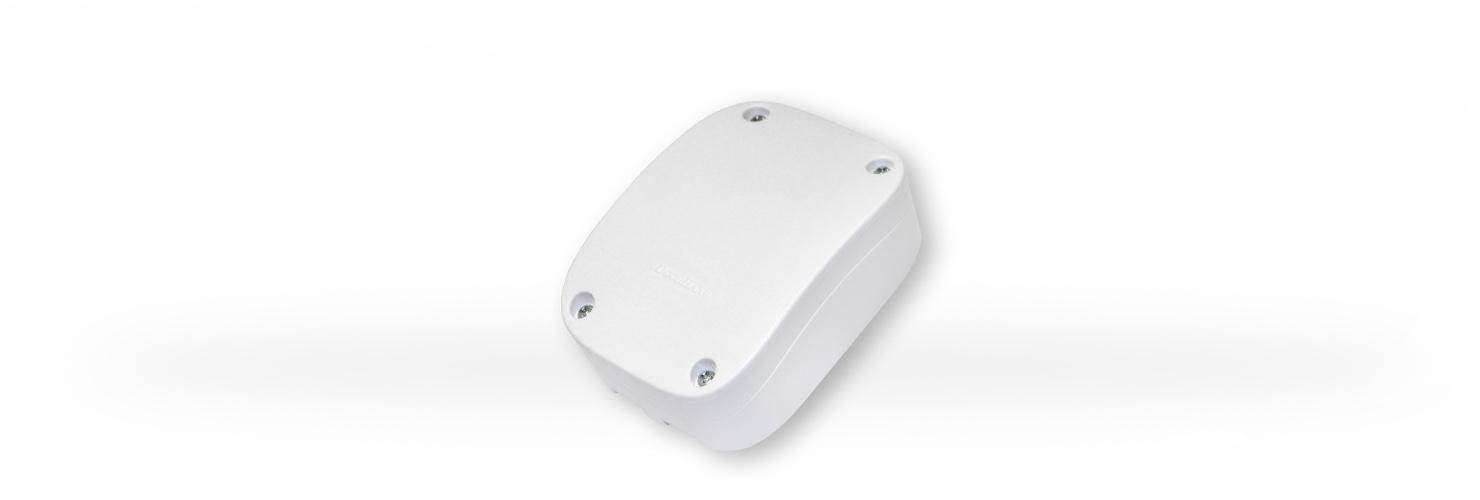 Wifi-модуль