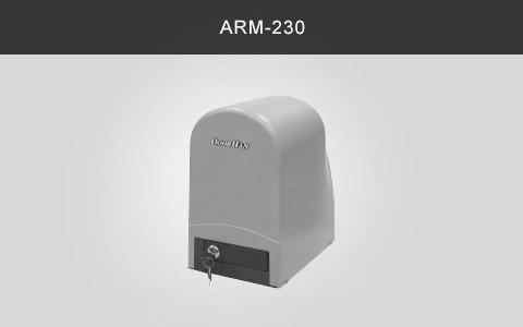 Arm-230